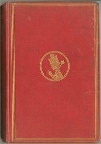 Avenel books alices adventures in wonderland