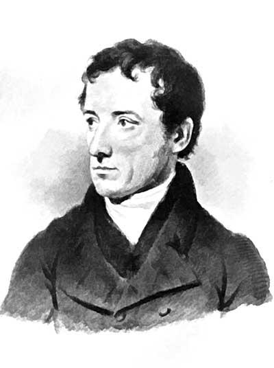 Essay Charles Lamb